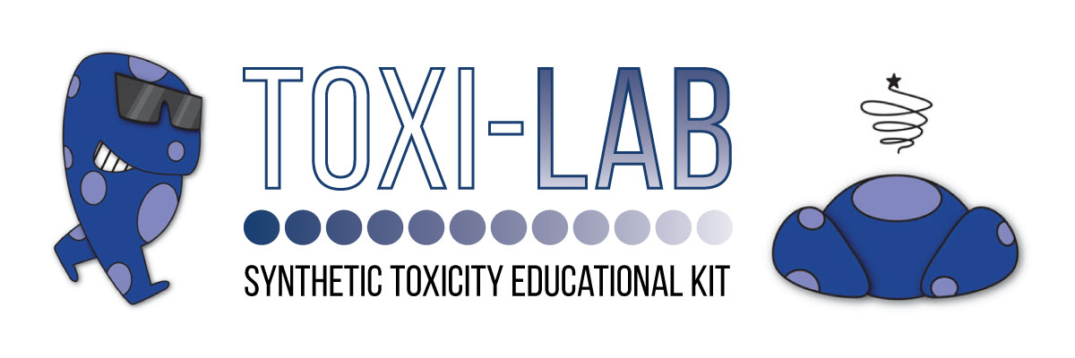 toxi lab synthetic toxicity educational kit logo.jpg.jpg